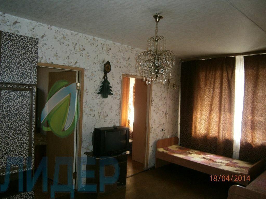 Продажа: 4-комнатная квартира,зеленоград,11700000 rub