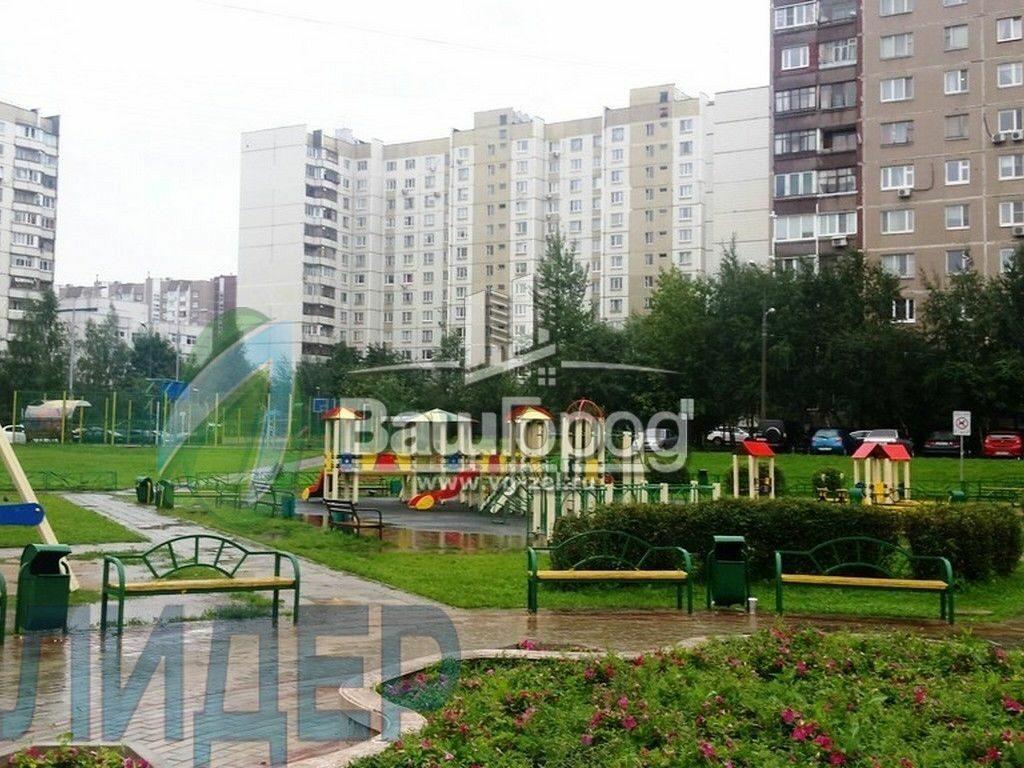 Наркологическая больница 19 москва главный врач